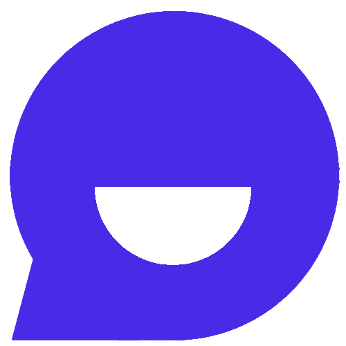 Convert your Google Form to a Chatbot in 1 minute - Form to Chatbot